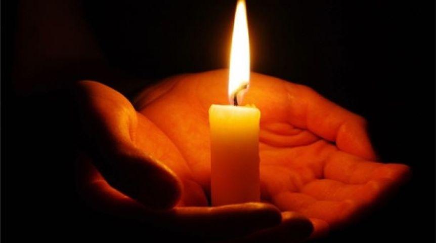 """В молдавской Кошнице традиционно зажгут """"Свечу памяти"""""""