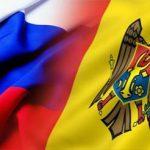 Мнение: Русофобию в Молдове старательно взращивают с тех пор, как либералы пришли к власти (ВИДЕО)
