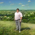 Сотрудники НАЦ арестовали ещё одного сообщника по делу незаконного отчуждения земельных участков в Трушень