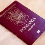 Около 17 тысяч евро требовали мошенники за помощь в восстановлении румынского гражданства