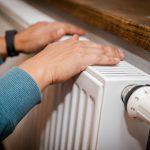 Работники примэрии препятствуют выплате компенсаций за отопление кишиневцам (ВИДЕО)