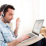 Отчёт НАРЭКИТ: фиксированная и мобильная связи вымирают, молдаване  переходят на интернет-альтернативы