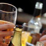 В Приднестровье две ушлые приятельницы обокрали выпившего гостя