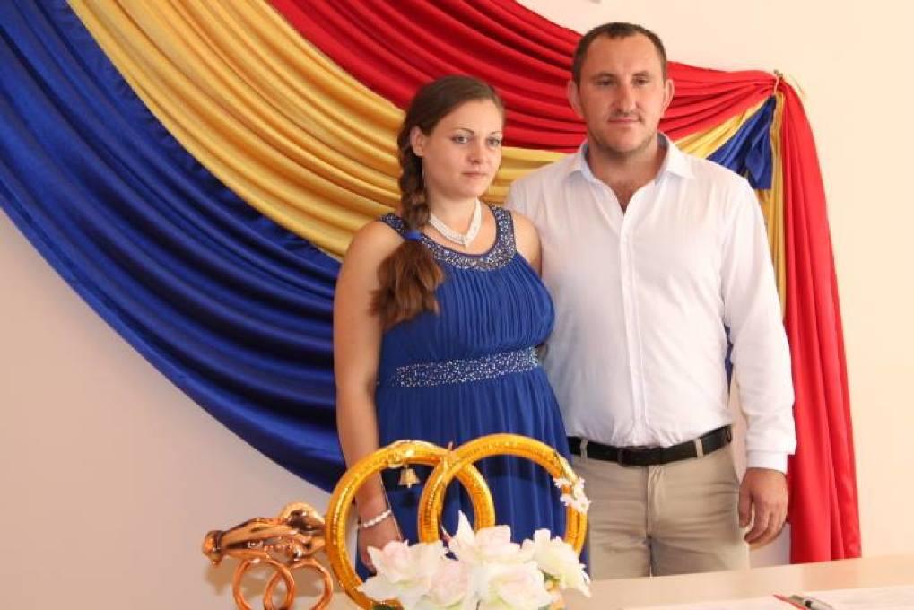 Трагедия в семье молдаван в Италии: женщина и ее новорожденный малыш умерли в больнице