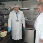 Более 100 нарушений, штрафы на 28 тысяч леев: результаты проверок торговых точек, детских лагерей и ферм Молдовы за неделю