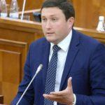 Депутат ПСРМ: Необходимо срочно заняться решением проблемы наркомании