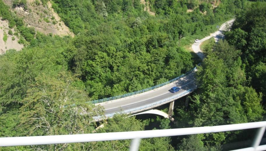 Вниманию молдаван, планирующих поездку в Черногорию: в стране введены некоторые ограничения