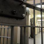 В пенитенциарах Молдовы могут установить аудио- и видеонаблюдение за заключёнными