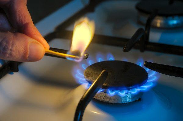 Президент: Снижение цены на газ для Молдовы – реально (ВИДЕО)