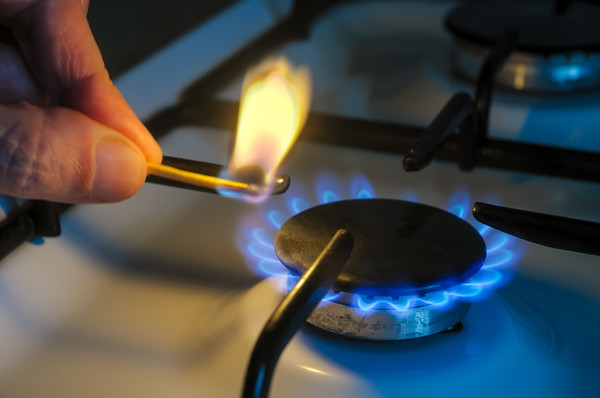 Многие жители Кишинева останутся на 5 дней без газа (СПИСОК АДРЕСОВ)