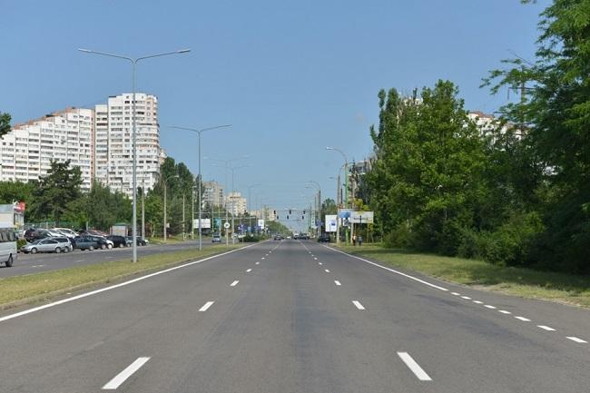 На каких улицах столицы сегодня пройдёт «генеральная уборка»