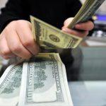 Евро и доллар подорожают
