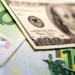 Узнайте, как сегодня изменятся курсы валют