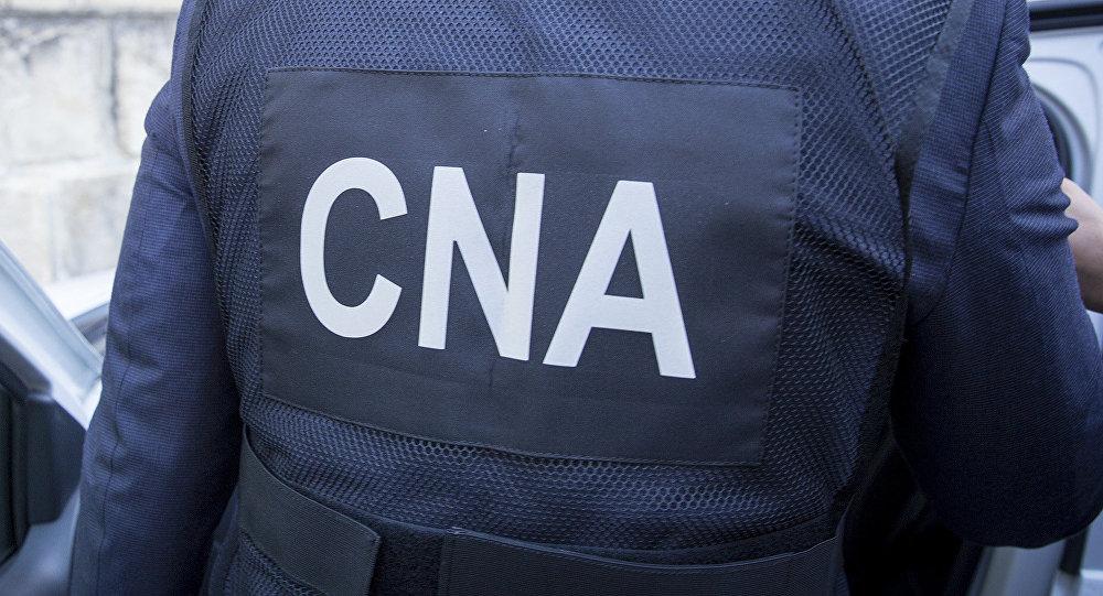 Еженедельный отчёт НАЦ: арестовано имущество на 1,8 млн леев