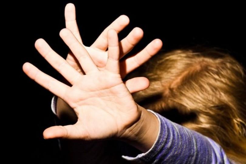 Дикий случай в Дубоссарском районе: мужчина пытался изнасиловать собственную дочь