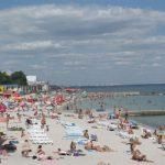 Любителям украинских курортов на заметку: специалисты определили безопасность купания в Одессе