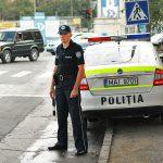 За попытку подкупа полицейских нескольким водителям грозят тюрьма и штрафы
