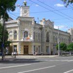 Поддержке людей с ограниченными возможностями – особое внимание: в Кишиневе обсудят план комплексных мер (LIVE)