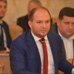 Помощь молодым специалистам для аренды жилья, компенсации, бесплатные очки: важные инициативы ПСРМ в Кишиневе вступили в силу