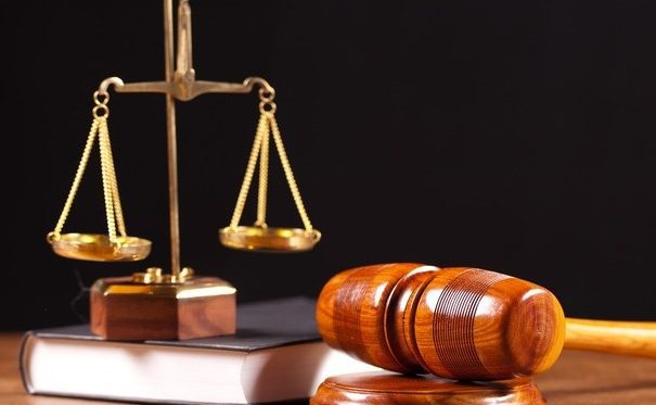 Ваша правовая ситуация