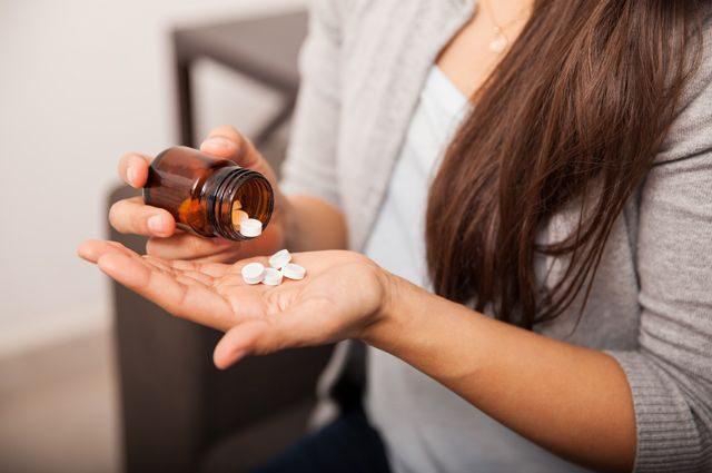Лекарства с компенсациями