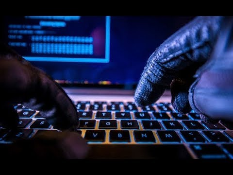 Молдавский хакер получил данные и пароли тысяч человек, используя вирус