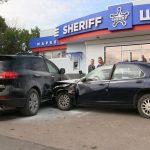 В Приднестровье случилась авария: есть пострадавшие (ФОТО)