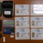 Трое кишиневцев задержаны по делу об организации незаконной миграции в ЕС (ФОТО, ВИДЕО)