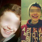 В Яловенах несовершеннолетнего нашли повешенным: его родственники не верят в версию самоубийства