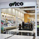 Молдавская сеть парфюмерных магазинов оштрафована на 80 тысяч леев