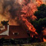 Додон выразил соболезнования президенту Греции