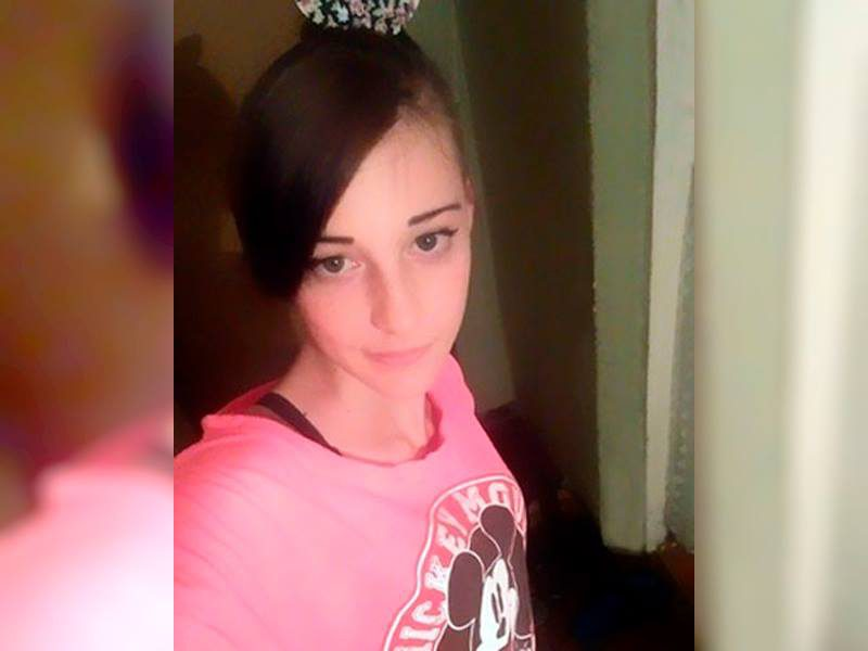 Одна из пропавших воспитанниц приднестровского интерната найдена живой и невредимой