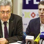 Грозаву вновь заслушан по делу Киртоакэ: экс-генпримар остался недоволен этим (ВИДЕО)