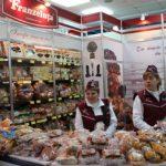 Franzeluța ответила на решение об отстранении от госзакупок: Произошла техническая ошибка (DOC)