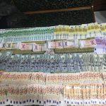 Молдаванину грозит тюремное заключение за отмывание денег в особо крупных размерах
