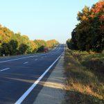 Дорожный сбор в Молдове может быть отменён. Налог предлагают включить в стоимость топлива (ВИДЕО)