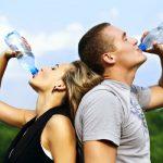 Синоптики предупредили о надвигающейся на Молдову жаре