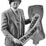 Запад и молдавские выборы