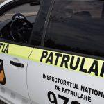 Инспекторы вышли на охоту на водителями, не заплатившими штрафы