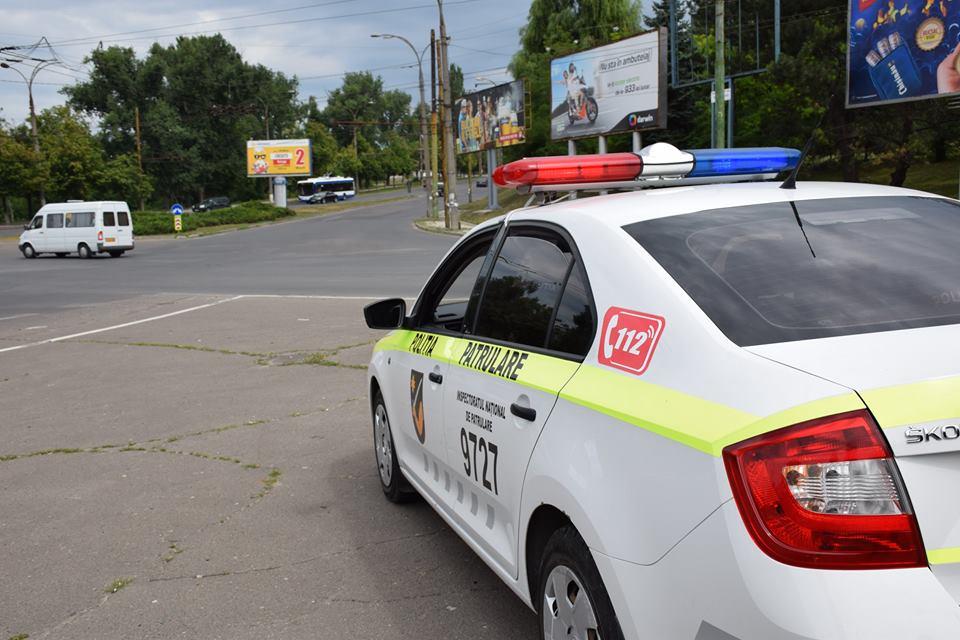Более 700 нарушений было обнаружено в результате проверок маршруток