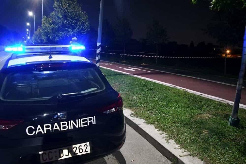 Молдаванин серьезно пострадал в результате конфликта в Милане