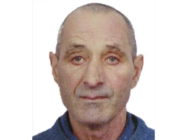 В Приднестровье разыскивают без вести пропавшего пенсионера
