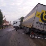 Детали аварии в Румынии: погибшими оказались сын и отец из Копчака