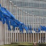 Европарламент потребовал приостановить выделение макрофинансовой и бюджетной помощи Молдове (ДОКУМЕНТ)
