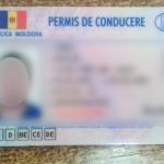 Молдаванин поехал в Германию за новым авто с фальшивым водительским удостоверением