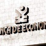Индексация денежных вкладов в Banca de Economii продолжается: кто может сейчас получить деньги