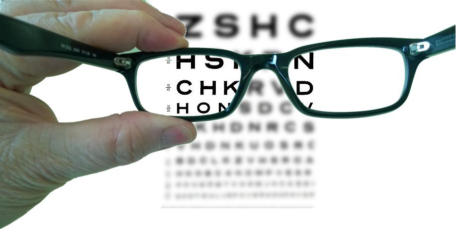 Благодаря социалистам слабовидящие кишиневцы смогут получить бесплатные очки