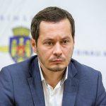 Социалисты призывают Кодряну к ответу об исполнении решения МСК