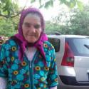 Ушла и не вернулась: в Теленештах ищут страдающую потерей памяти бабушку