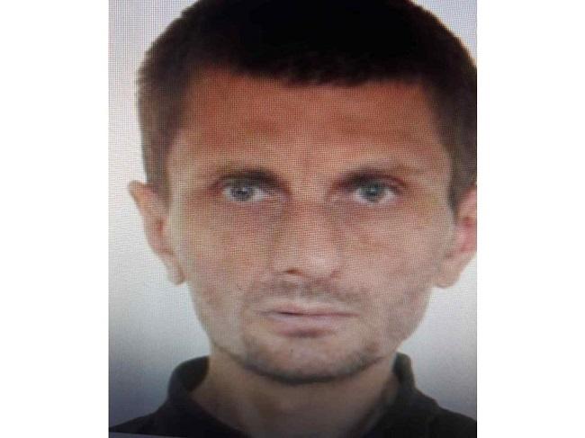 Полиция разыскивает пропавшего без вести в Кишиневе мужчину